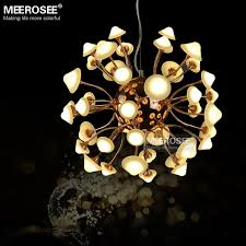 Discount Light Bulbs 590 Best Lighting Images On Pinterest Candleholders Ceiling