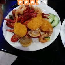 Rhode Island Lobster Buffet by Asian Buffet 62 Photos U0026 39 Reviews Buffets 1800 Post Rd