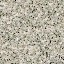 the 25 best green granite kitchen ideas on pinterest granite