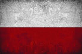 red white flags polish poland free wallpaper wallpaperjam com