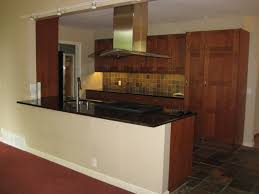 Seattle Kitchen Cabinets Countertops Modern White Cabinets Kitchen Samsung Side By Side