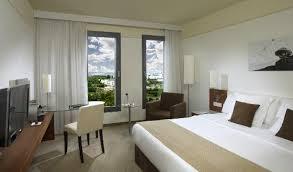 chambre d hotes luxembourg meliá luxembourg hotel voir les tarifs 295 avis et 573 photos