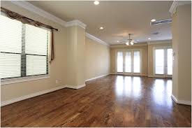 Wood Floor Paint Ideas Wood Floor Paint Colors Enhance Impression Ahouse Decoration