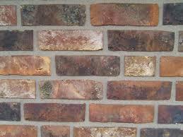 file decorative brick wall jpg wikimedia commons