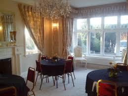 meeting rooms at grimscote manor hotel lichfield road birmingham