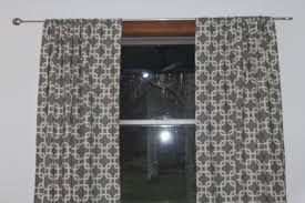 Curtain Place Diy Curtains The Project Board