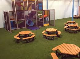 synthetic turf city of refuge play area synthetic turf international