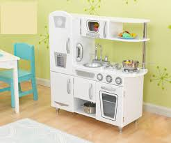 kidkraft kitchen design home design ideas very good kidkraft kitchen design ideas and decor