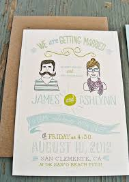 custom designed wedding invitations handmade custom wedding invitations