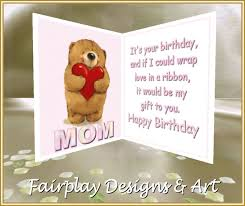second life marketplace fda my gift to you mom on your