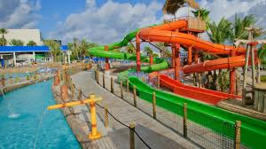 things to do in galveston moody gardens hotel