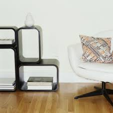 retro design furniture shonila com