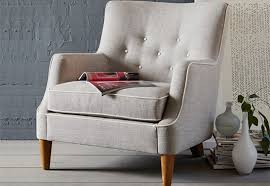 Buy Armchair Online Wingback Chair Buy Wing Chairs Online Wooden Street