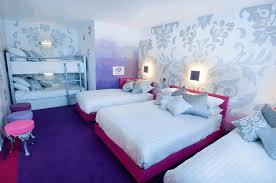 bedroom design styles dusty white sofa wit ottoman dark brown
