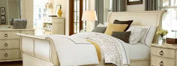 Bedroom Furniture Naples Fl Top Bedroom Furniture Bedroom Sets Matter Brothers Furniture Store