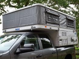 lexus lx450 for sale alberta for sale hawk four wheel camper ih8mud forum
