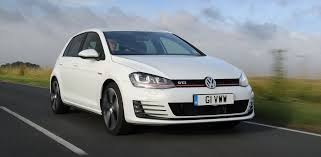 best volkswagen golf alternatives u2013 family hatch round up carwow