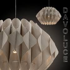 Pendant Lights Melbourne by Cougar Lighting Missy 1 Light Pendant Lighting Large Davoluce