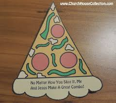 church house collection blog no matter how you slice it me and