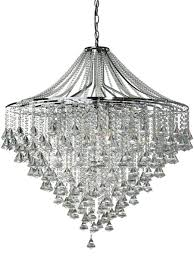 Chandelier Lights Uk by Jr Lighting Newry Official Website For Jr Lighting Lighting