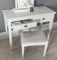 Vintage Vanity Table Bedroom Furniture Sets Vintage Dressing Table Trendy Dressing