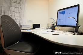 bureau d 騁ude acoustique bureau d étude acoustique acoustique mesures analyses