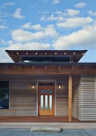 decks views and a pool make this home a beachside beauty the