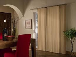 lowes bali window shades medium size of bali today window blinds