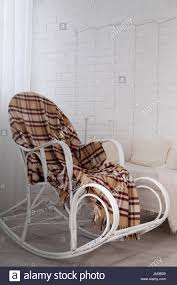 antique rocking chair stock photos u0026 antique rocking chair stock