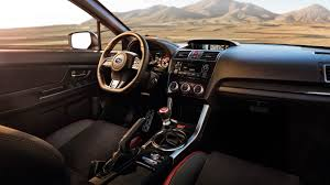2016 subaru wrx wallpaper subaru 2014 north american international auto show wrx sti