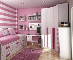 teenage girls rooms decorating ideas shoise com