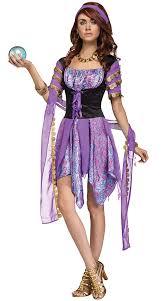 wwe divas costumes kids nikki bella diva u0027s gear