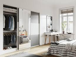 dressing dans une chambre placard dressing le rangement design personnalisé centimetre com