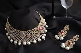 gold sets design indian gold jewellery sets designs for bridal 2016