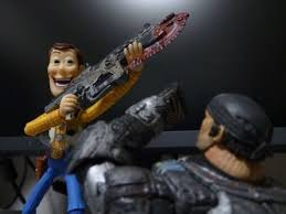 Gears Of War Meme - gears of war 4