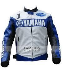 blue motorcycle jacket buy online yamaha chion mesh joe rocket blue racing motorcycle