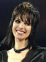 Kurzhaarfrisuren Nena by 71 Best Nena Images On Rock 80s And Germany