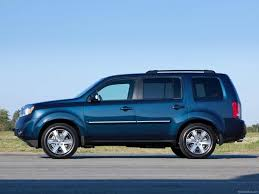 2012 honda pilot gas mileage 39 best the pilot images on pilots honda pilot and