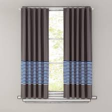 bedroom gray curtains bedroom curtains 691009929201772 gray bedroom gray curtains bedroom curtains 691009929201772 gray curtains bedroom curtains