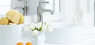 Randall Golden Era Bathroom Faucet Collection From Dxv Bathroom Fixture Collections