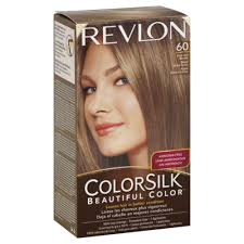 light brown hair dye for dark hair light ash brown hair color on black hair in 2016 amazing photo