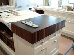 replacement cutting boards for kitchen cabinets cutting board cabinet cutting kitchen cabinets kitchen cutting