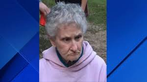 75 year old woman pic missing 75 year old virginia woman found dead