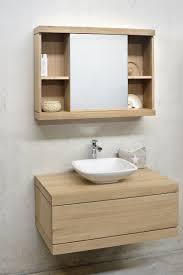 Wooden Vanity Units For Bathroom Solid Wood Bathroom Vanity Units Bathroom Vanities