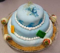 cake decorating unit u2013 familyconsumersciences com