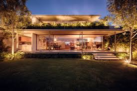 textured front facade modern box home 15 gorgeous concrete houses with unexpected designs