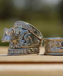 western style wedding rings western style wedding rings wedding rings wedding ideas and