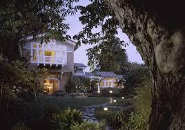 craftsman design homes california craftsman design malick associates
