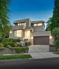 Minimalist House Designs  Pinteres - Modern minimalist home design