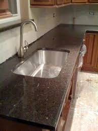 fourtitude com granite countertops tile backsplash